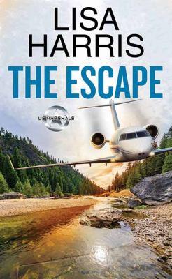 The Escape - March