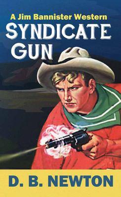 Syndicate Gun - March