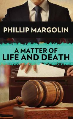 A Matter of Life and Death - April
