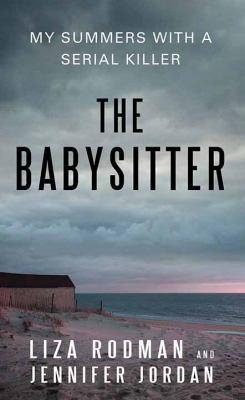 The Babysitter - April