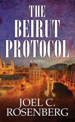 The Beirut Protocol - April