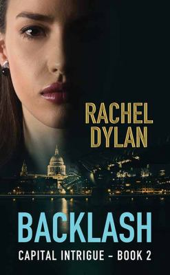 Backlash - April