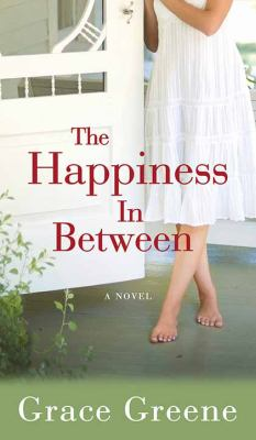 The Happiness In Between - April