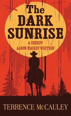 The Dark Sunrise - April