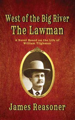 The Lawman - April