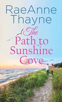 The Path to Sunshine Cove - May
