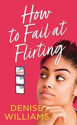 How to Fail at Flirting - May