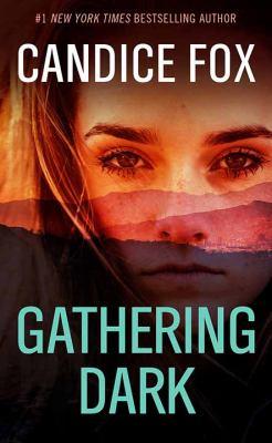 Gathering Dark - May