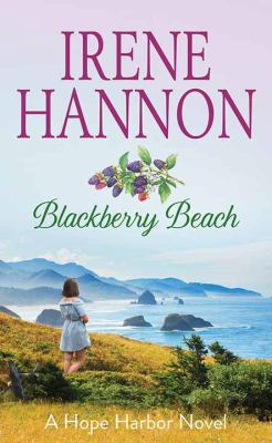 Blackberry Beach - May