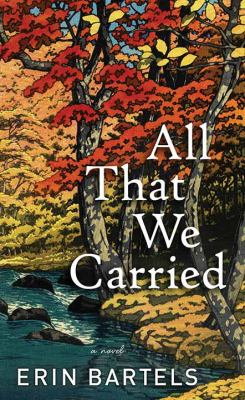 All that We Carried - May