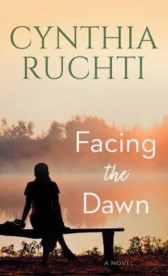 Facing the Dawn - June