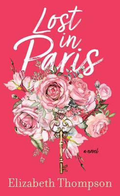 Lost in Paris - May