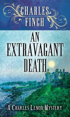 An Extravagant Death - May
