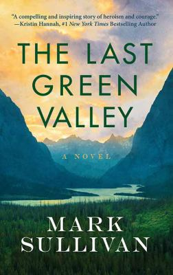 The Last Green Valley - June