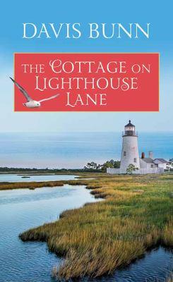 The Cottage on Lighthouse Lane - June