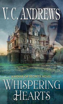 Whispering Hearts - June