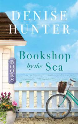 Bookshop by the Sea - June