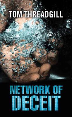 Network of Deceit - June