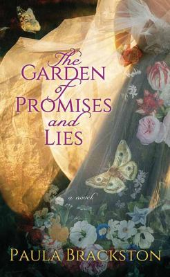 The Garden of Promises and Lies - June
