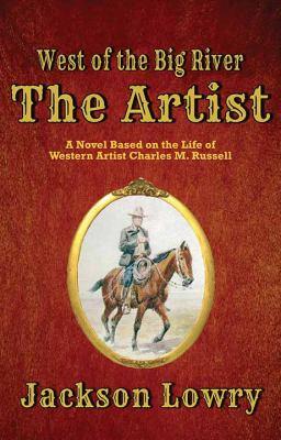 The Artist - June