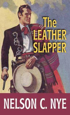 The Leather Slapper - June