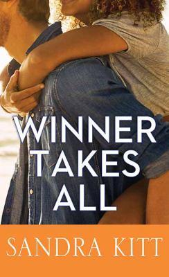 Winner Takes All - July