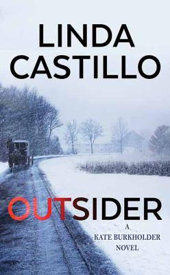 Outsider - July