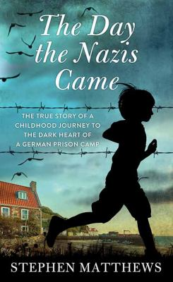 The Day the Nazis Came - July