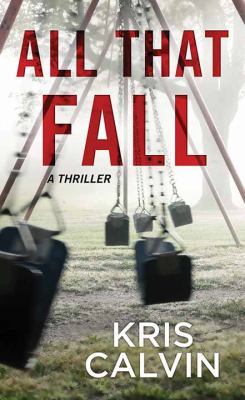 All that Fall - July