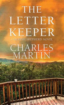 The Letter Keeper - July