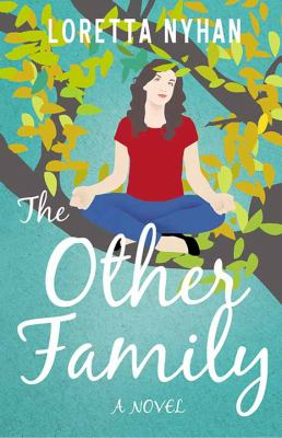 The Other Family - July