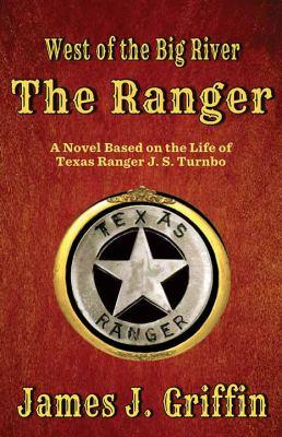 The Ranger - July