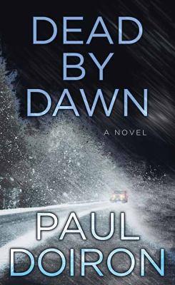 Dead by Dawn - August