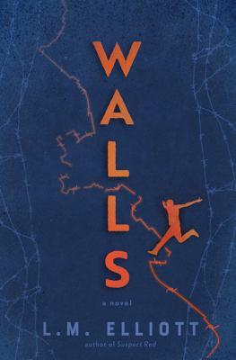 Walls / by Elliott, Laura,