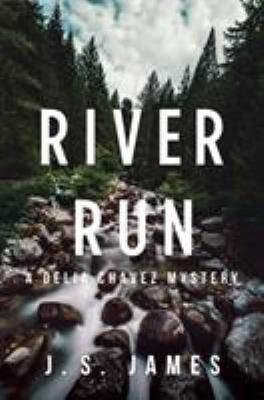 River run / by James, J. S.,