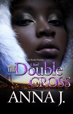 The Double Cross - September