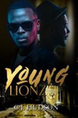 Young Lionz - October