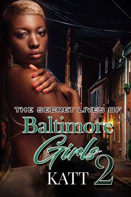 Baltimore Girls 2 - April