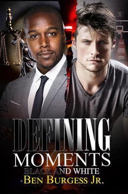 Defining Moments - September
