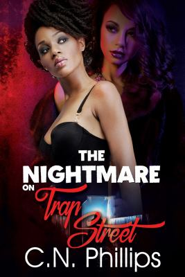 The Nightmare on Trap Street - February