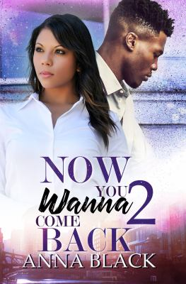 Now You Wanna Come Back 2 - March