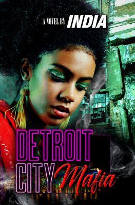 Detroit City Mafia - March