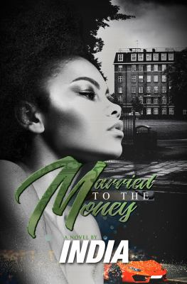 Married to the Money - February