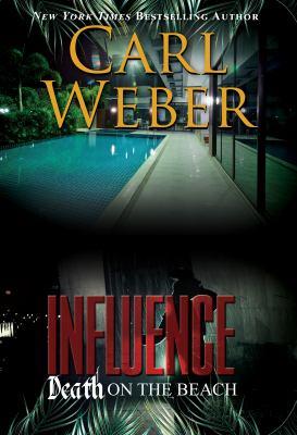 Influence - September