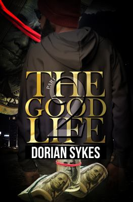 The Good Life 2 - July