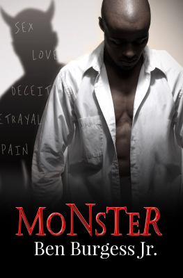 Monster - June