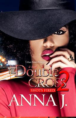 The Double Cross 2: Shots Fired - October