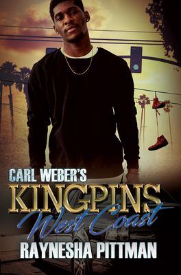 Kingpins West Coast - July