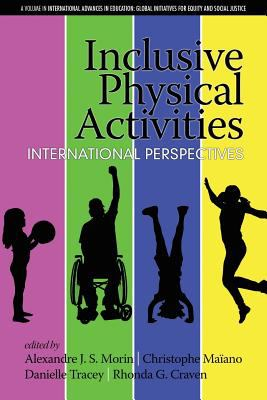 Inclusive Physical Activities: International Perspectives