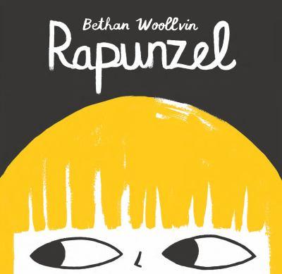 "Rapunzel"""